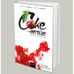 Le Cordon d'Argent