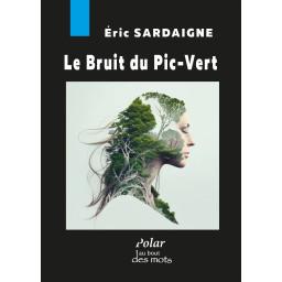 Mythes et rites de passage en Afrique Noire