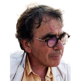 Toulouse Francis
