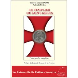 Le templer de St Gilles