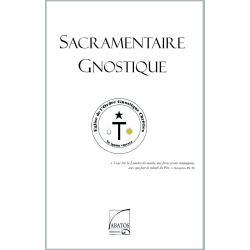 Sacramentaire Gnostique
