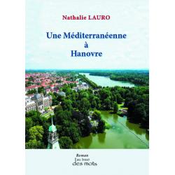 Une méditerranéenne à Hanovre