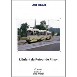 L'enfant du retour de prison