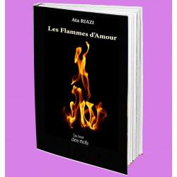 Les flammes de l'amour