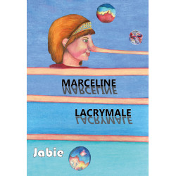 Marceline Lacrymale