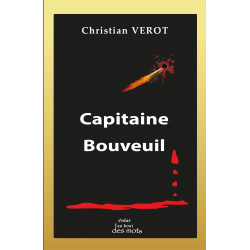 Capitaine Boubeuil