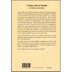La Ballade d'Hiram