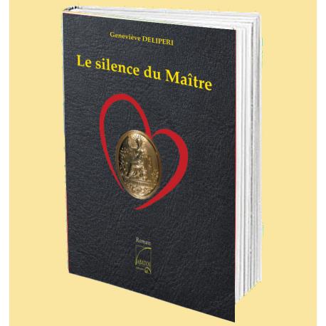 Le silence du maître